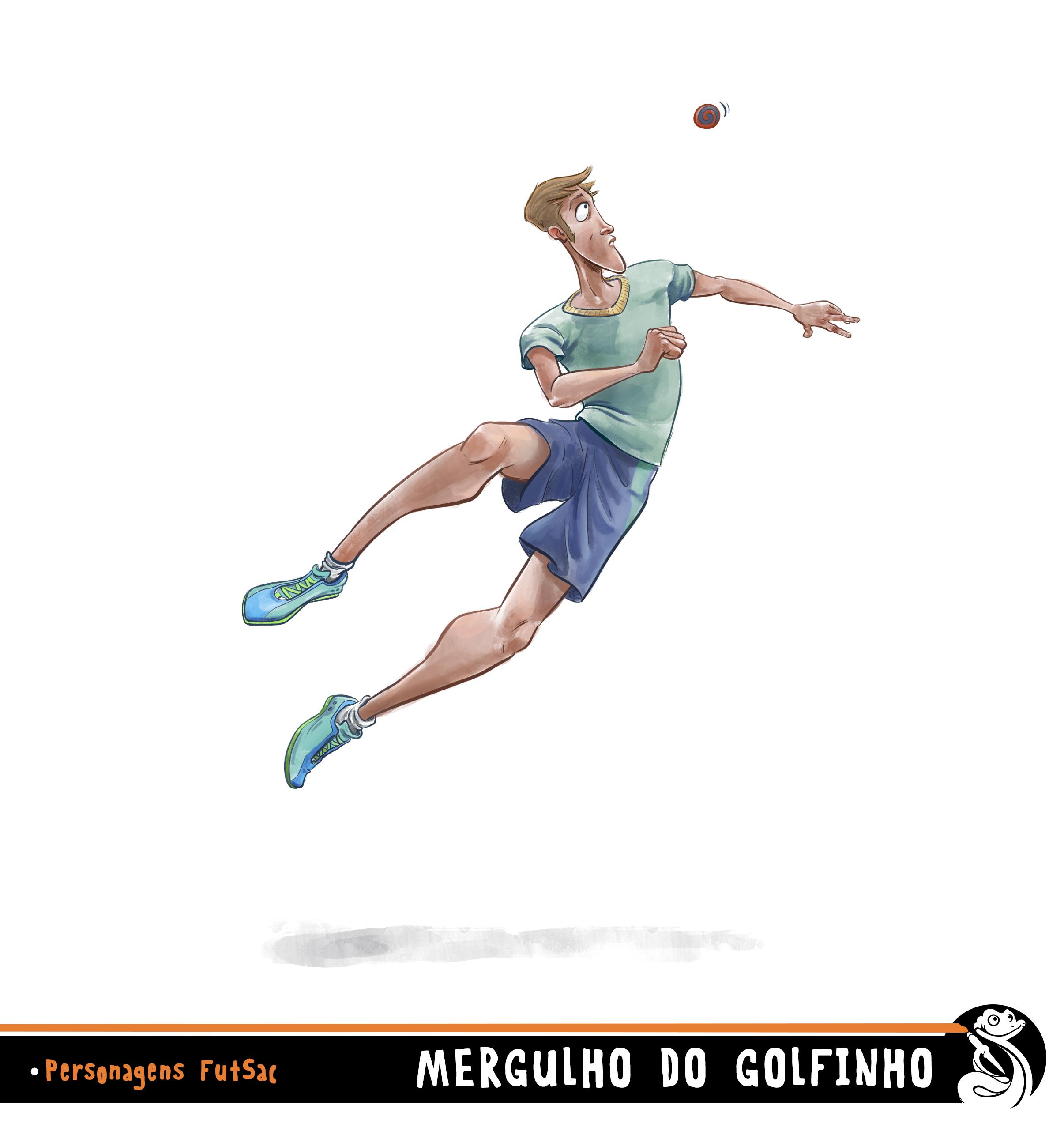 1-jogadas_cor_mergulho-do-golfinhoALTA