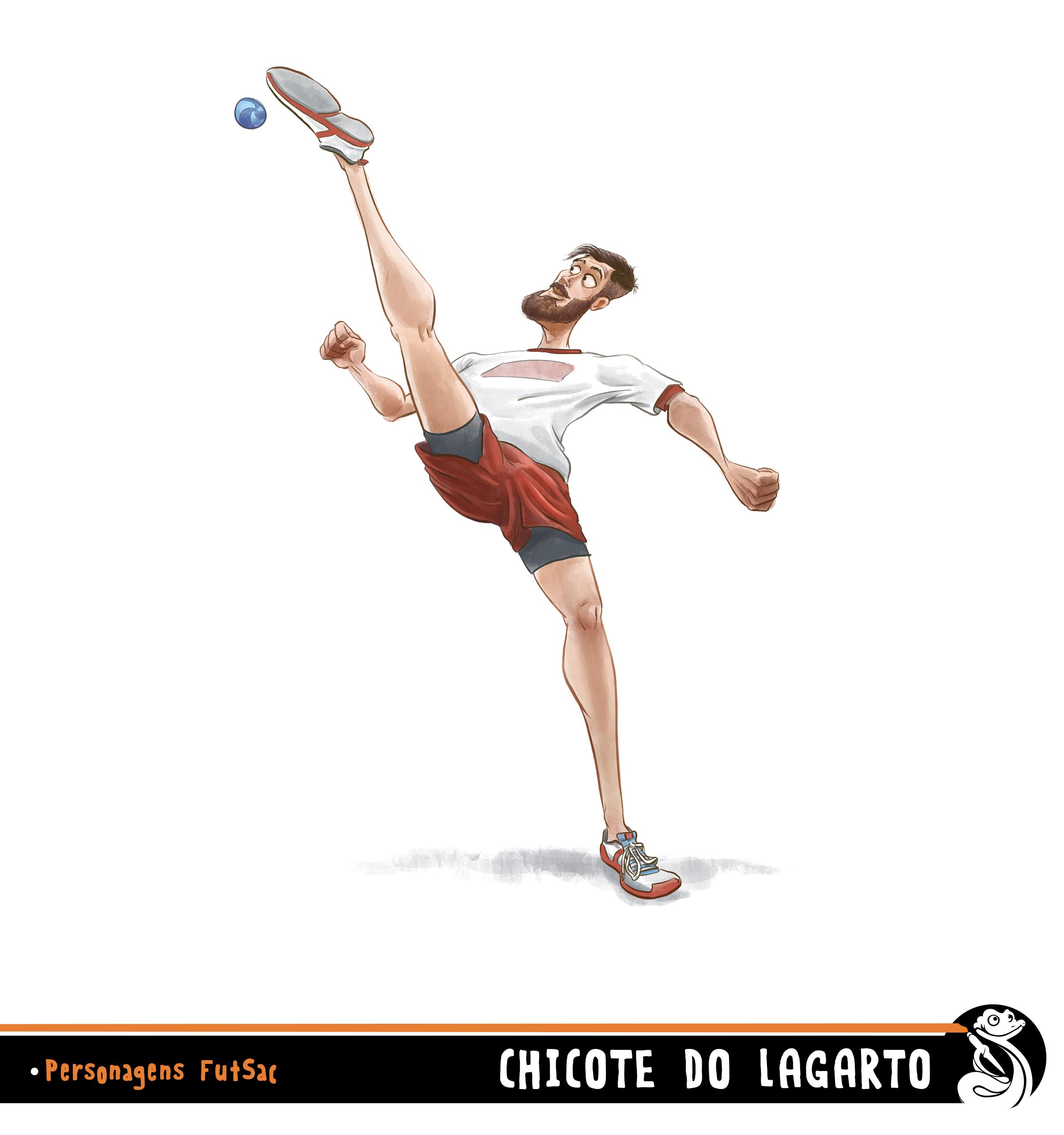12-jogadas_cor_chicotedelagartoALTA