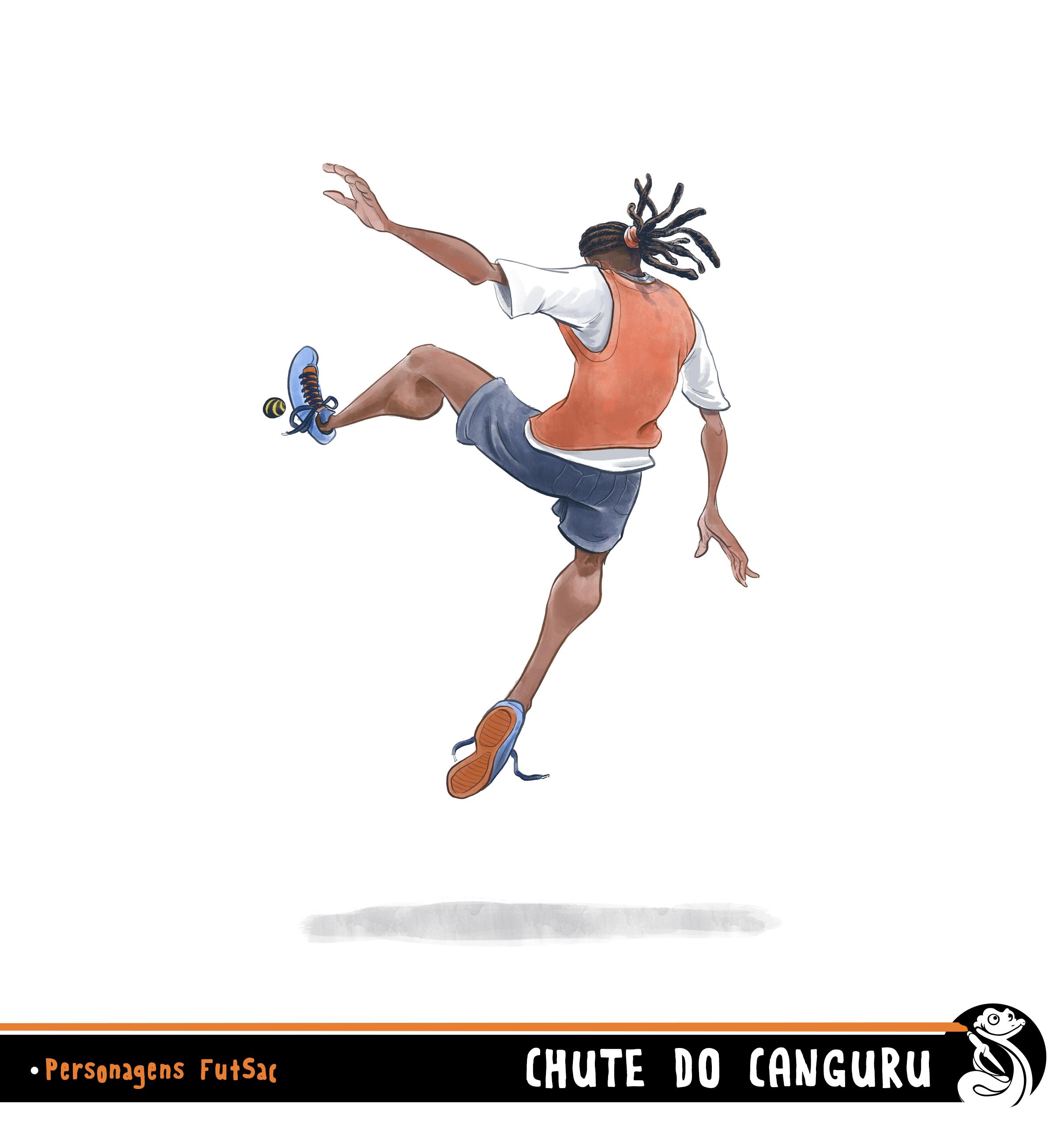 13-jogadas_cor_chutedocanguruALTA