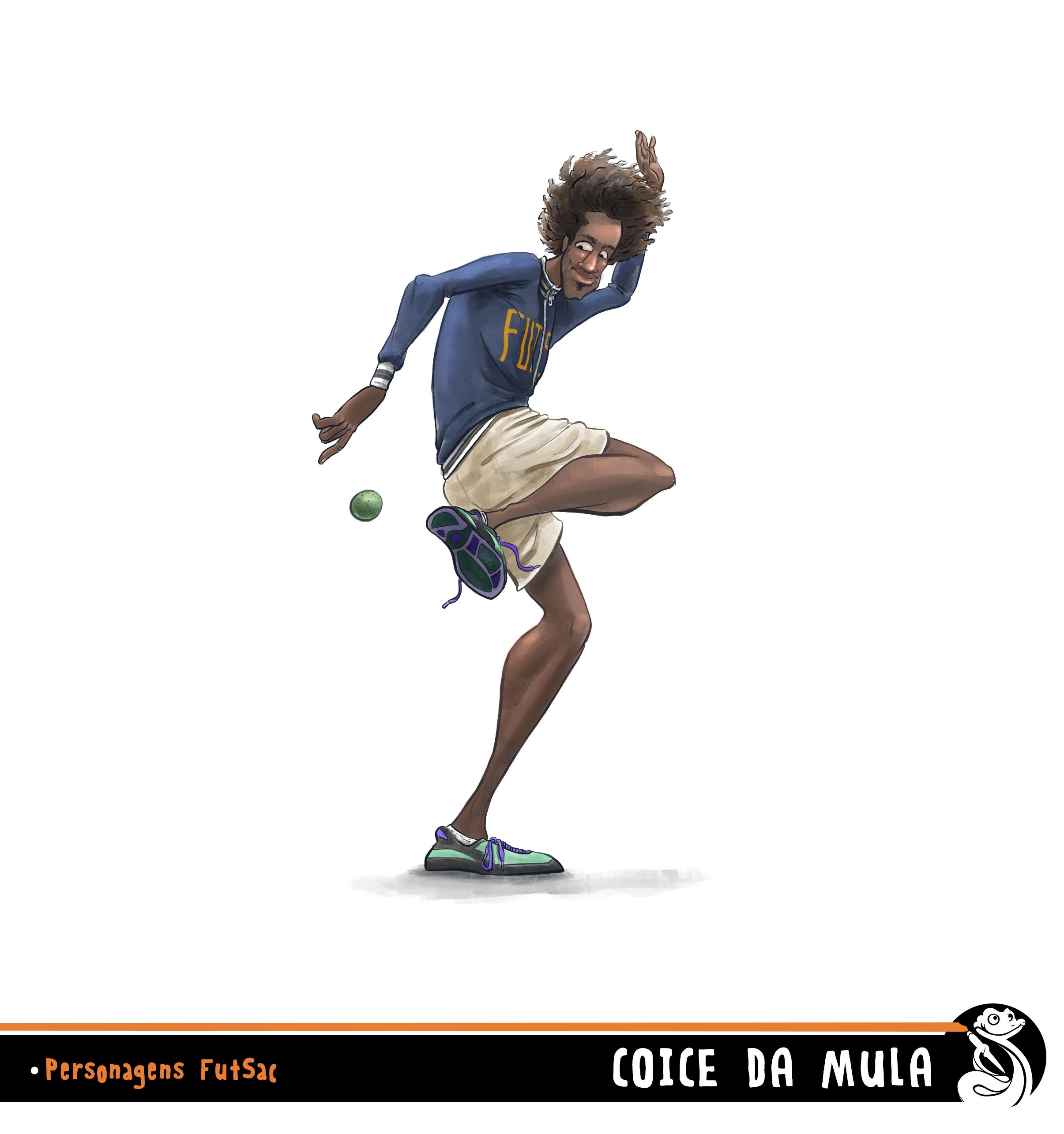 14-jogadas_cor_coicedemulaALTA