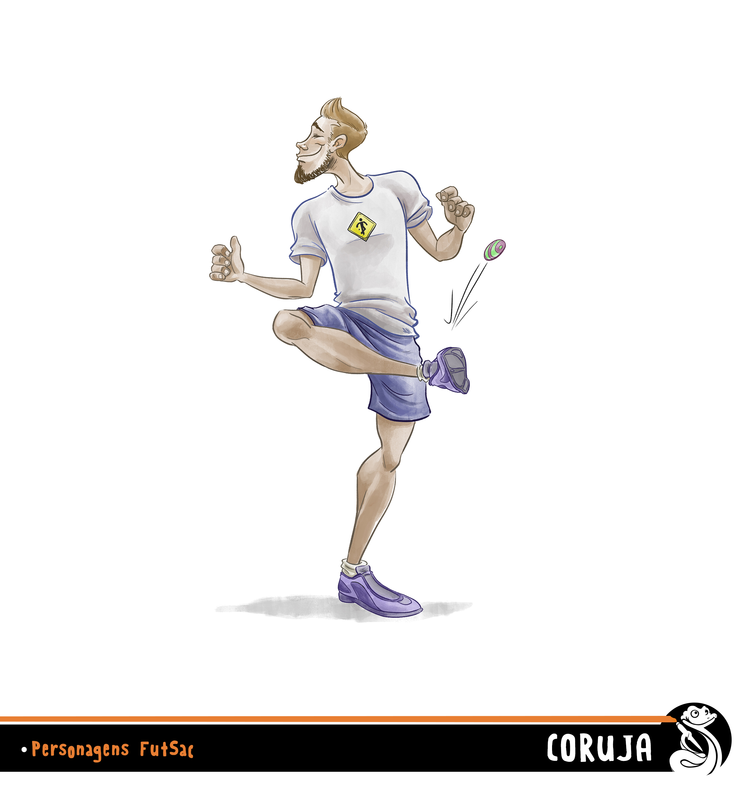 15-jogadas_cor_CorujaALTA