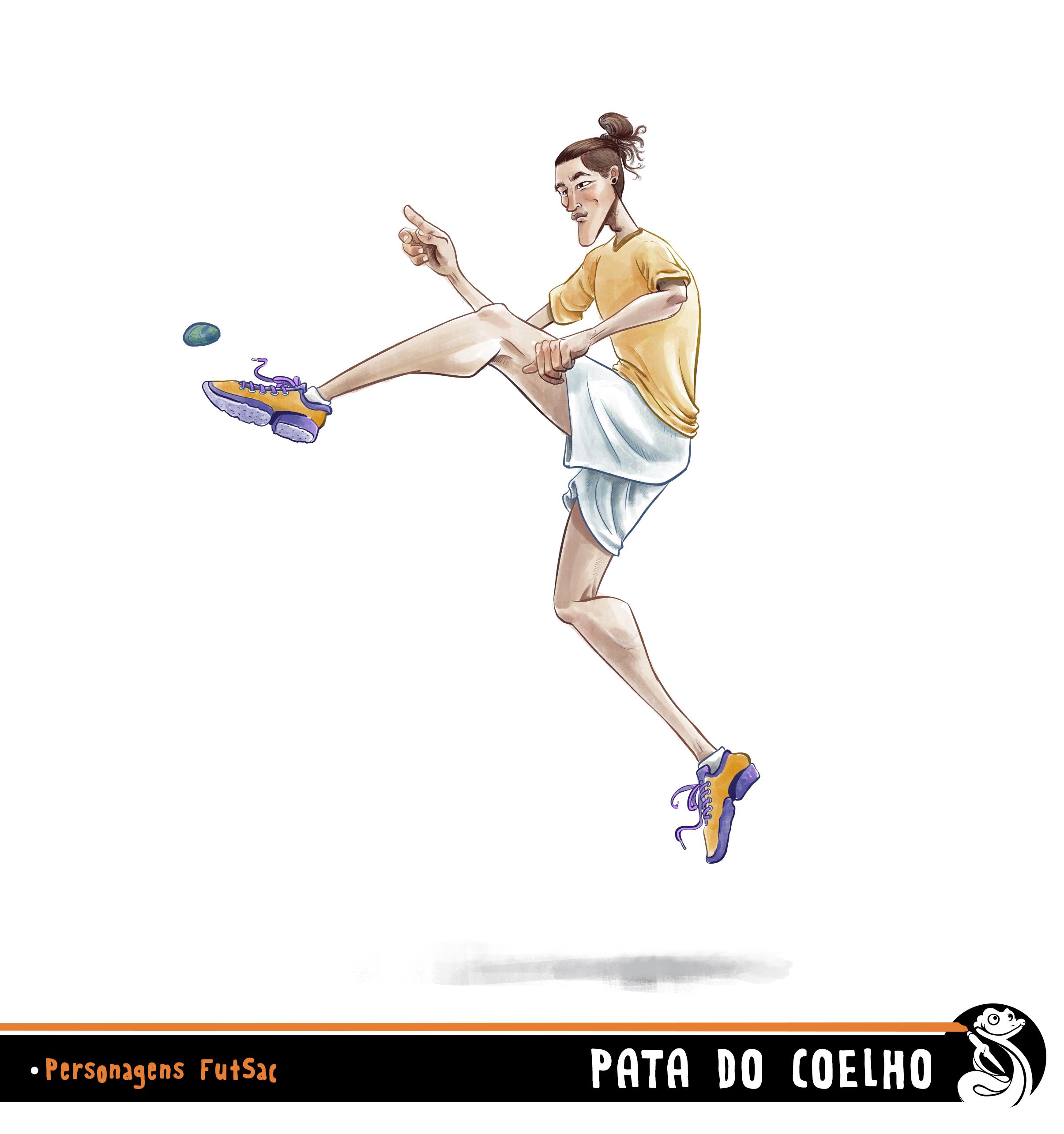 2-jogadas_cor_pata-do-coelhoALTA