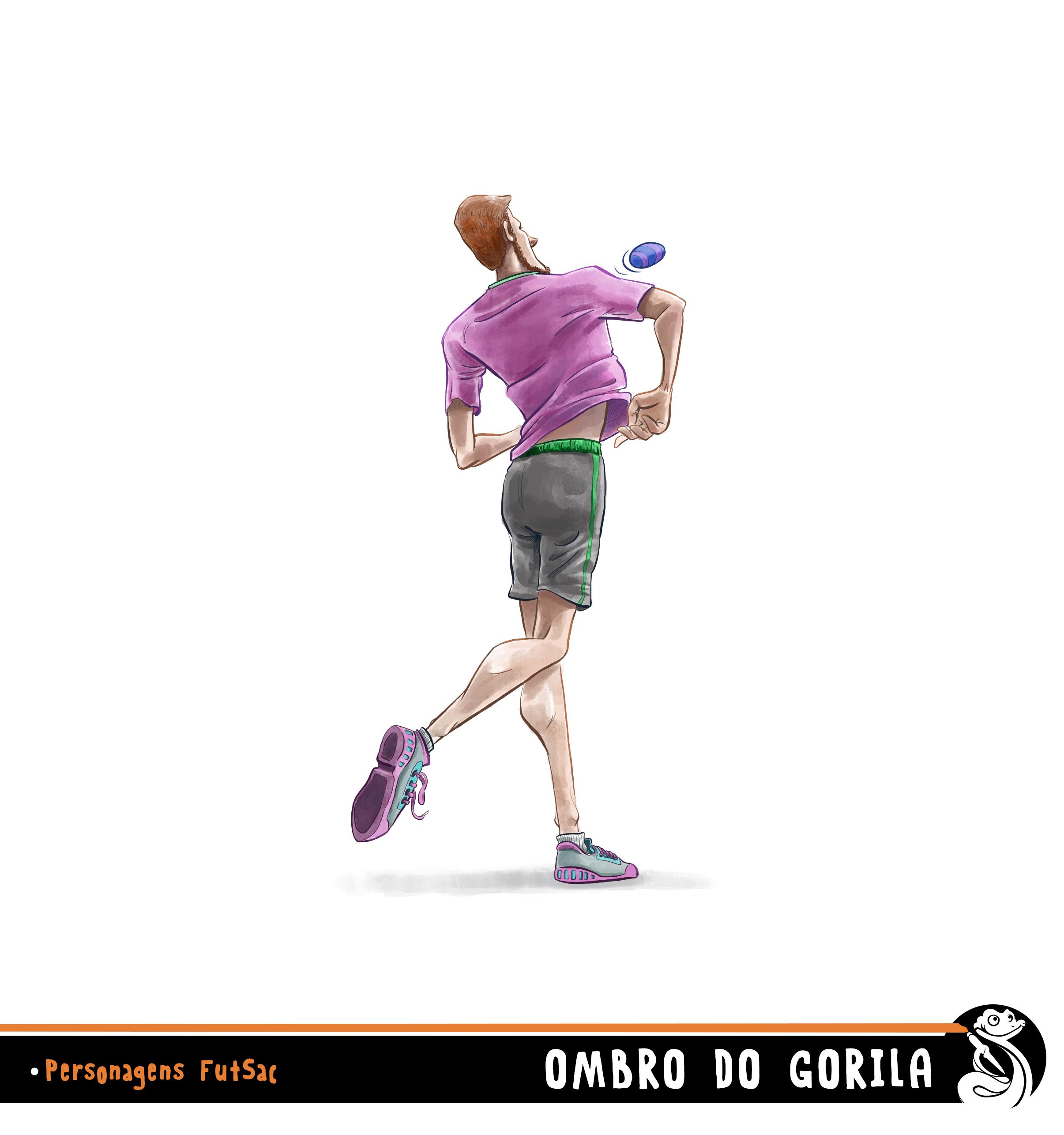 3-jogadas_cor_ombro-do-gorilaALTA
