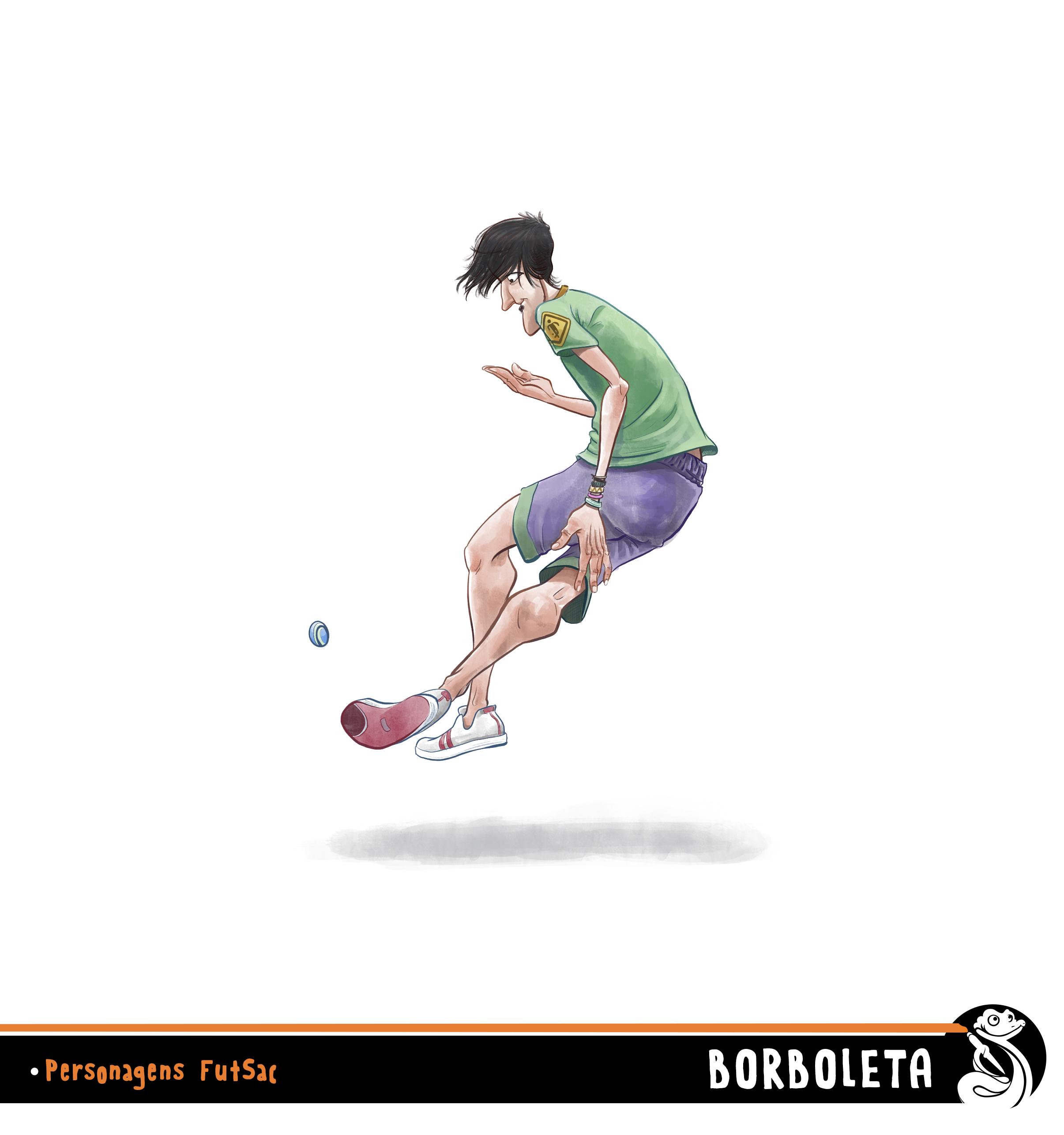 6-jogadas_cor_borboletaALTA