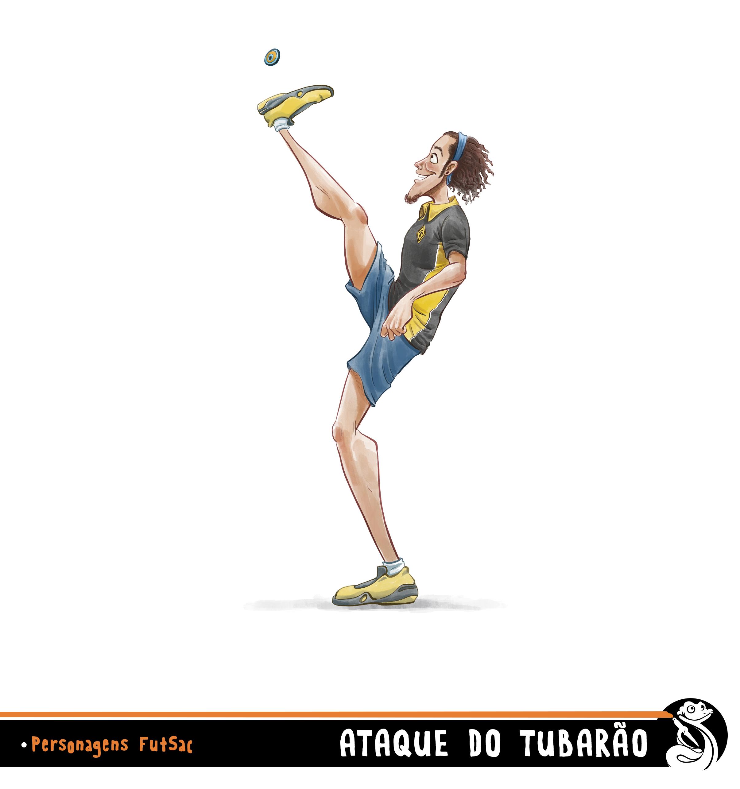 7-jogadas_cor_ataque-do-tubarãoALTA
