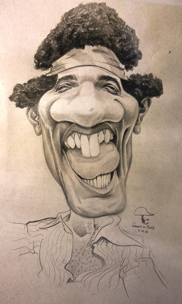 caricatura_Wilson-Simonal_francis-de-cristo
